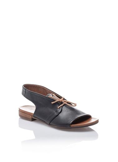 Sandalet Bueno